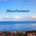 Questo sito nasce con lo scopo di aggregare quante più informazioni ed attività riguardanti il paese di Oliveri e limitrofi.